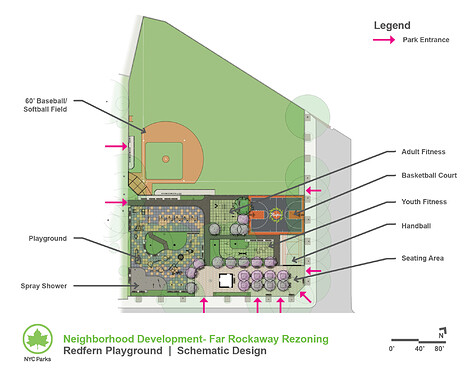 Redfern Playground Reconstruction Schematic_20190919_Q